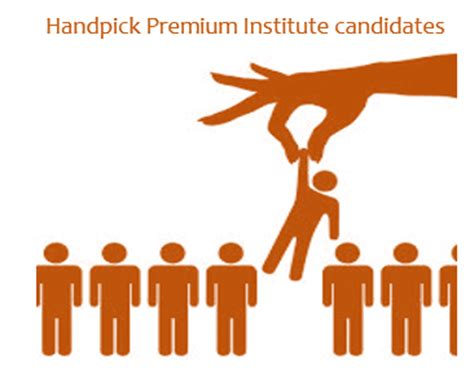 Mba Candidate Zone by Get Applies From Premium Institute Candidates Easily