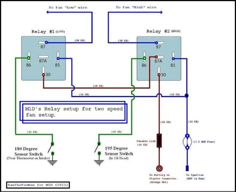 12v 40a spst relay diagram wiring schematic 12v toggle