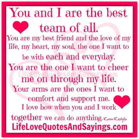 team       friend   love   life  heartmy