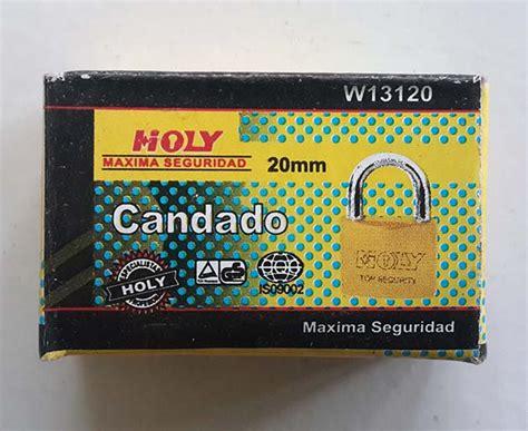 Jual Kunci L Ukuran Kecil kunci gembok kuning ukuran 25mm kecil n