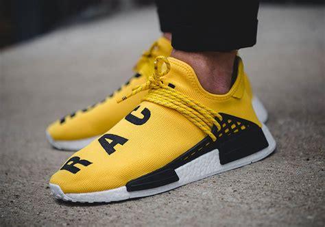 best sneakers of 2018 saveeeee streetwear