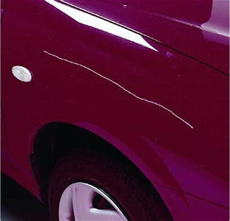 How To Remove Light Scratches From Car by Car Scratch Repairs Bodywork Plus Bodywork Plus