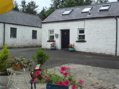 Galgorm Hotel Cottages by Arthur Cottage And Interpretative Centre Ballymena