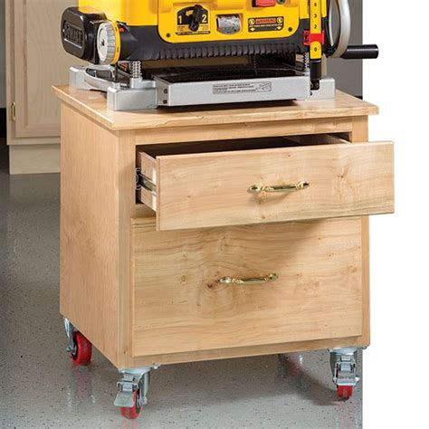 planer stand images  pinterest woodworking