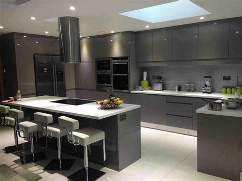 best modern kitchen cabinets modern kitchen cabinet design 2016 temasistemi net