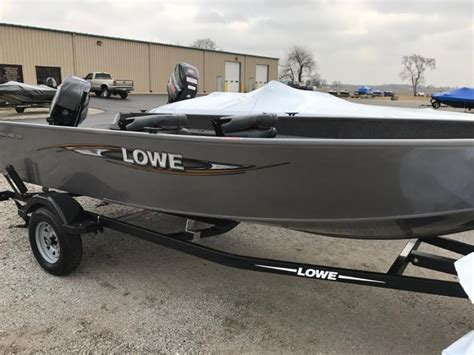 lowe boat trailer lowe boat trailers pictures to pin on pinterest pinsdaddy