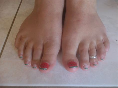 Ongles Gel Pieds Photos by Pose D Ongles En Gel Pieds