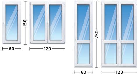 costo porte finestre serramenti pvc prezzi infissi in pvc prezzi casa costo