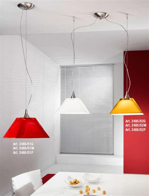 ladario design moderno due a illuminazione illuminazione due p illuminazione due