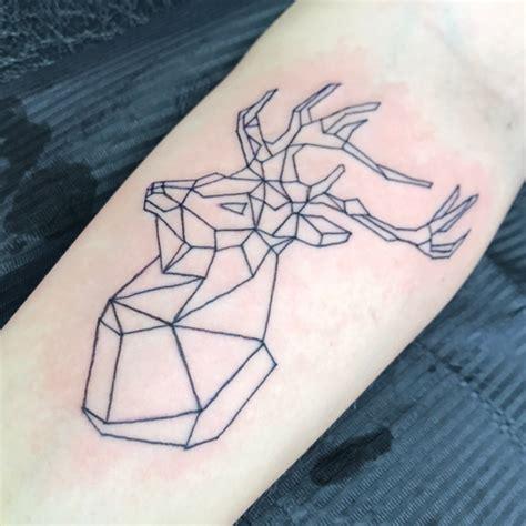 geometric tattoo artist essex reds tattoo parlour black and grey tattoo gallery