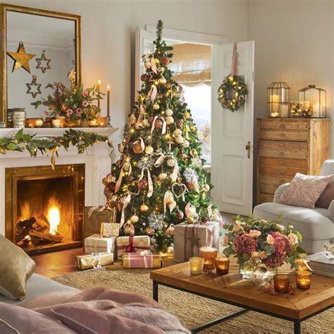 decorar el arbol de navidad  propuestas de todos los