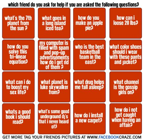 the gossip game phrases game show questions and funny quotes quotesgram