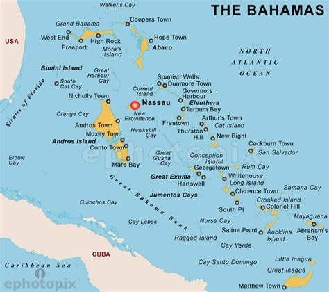 where is the bahamas located on the world map the bahamas map map of the bahamas