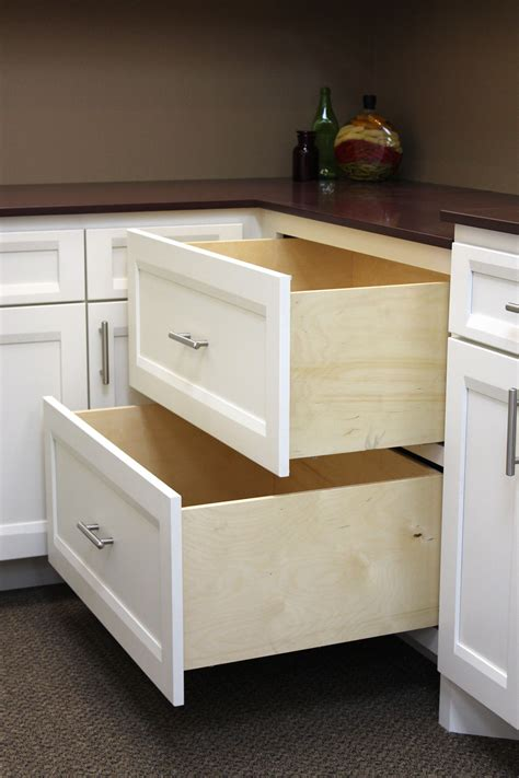 Large Kitchen Cabinets by Large Cabinet Drawers Edgarpoe Net