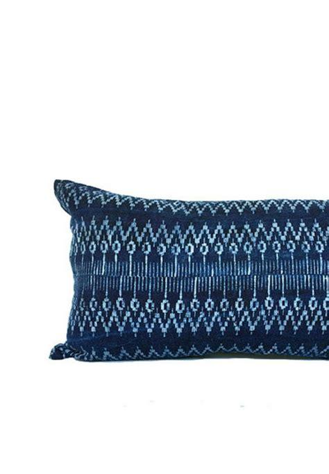 Best Etsy Pillow Shops by 10 Best Bohemian Decor Etsy Shops Trevey