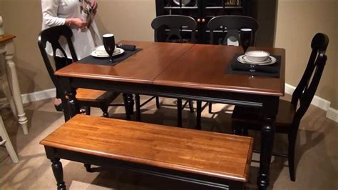 home gallery design furniture philadelphia low country rectangular leg dining table by liberty furniture home gallery stores