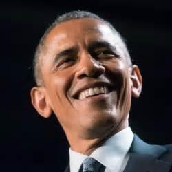 President Obama President Obama Potus