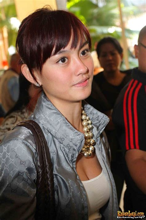 biodata agnes monica versi inggris the 25 best agnes monica ideas on pinterest chris brown