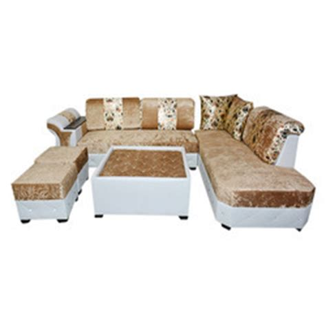 sofa set l type l shape sofa set suppliers manufacturers dealers in
