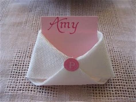 baby shower place card template free baby showers pandoras box and showers on