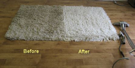 rug cleaning jacksonville area rug cleaning jacksonville green carpet cleaning