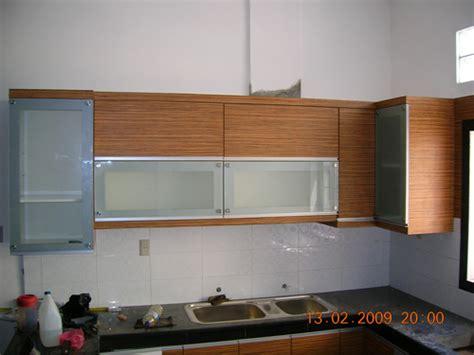 desain interior rumah ukuran kecil desain interior rumah kecil minimalis