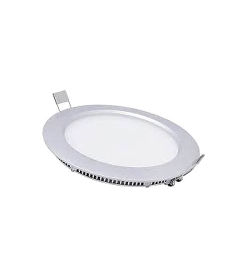 Lu Led Downlight Philips philips aura led downlight 15w warm white buy philips aura led downlight 15w warm white at best