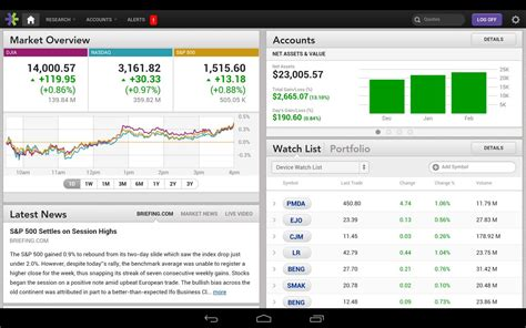 1mobile market apk for kindle e trade mobile for tablets 1mobile