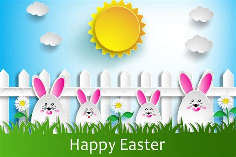 28 best easter trivia trivia parents and easter eggs 50 best happy easter sunday 28 images best happy