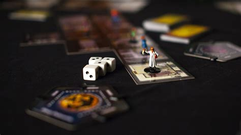 where can i buy betrayal at house on the hill avalon hill betrayal at house on the hill avalon hill