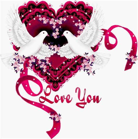imagenes de amor tiernas para celular fotos de amor animadas para celular imagenes tiernas y con