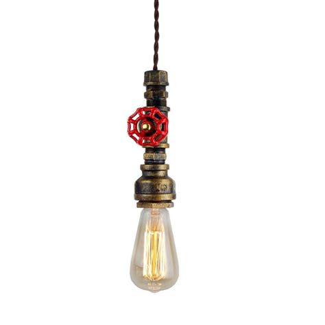 industrial pipe light fixture industrial pipe light fixture pixball com