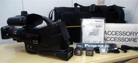 Baterai Panasonic Cr 2 Original cr2 bateria de 3v panasonic original ma vazlon brasil