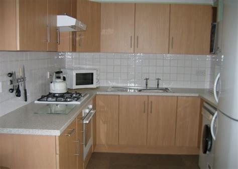 Custom and standard Kitchens, Bedrooms, Bathrooms