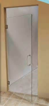 single shower door single door abc shower door and mirror corporation