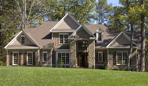 home contractors 28 images window ideas styles trusted