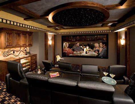 home cinema interior design 5 home cinema interior designs