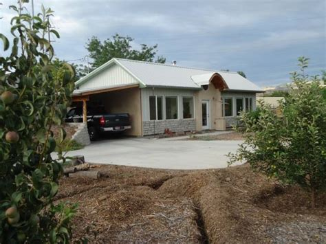 Small Homes For Sale Boise Small Homes Green Homes For Sale Find A Green Home