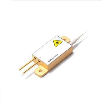 laser diode module 20w 20w 975nm 976nm 980nm cw fiber coupled multimode laser diode module diode laser printing