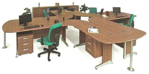 Jual Meja Kerja Jakarta Selatan jual meja kantor modera di jakarta selatan kantorpedia