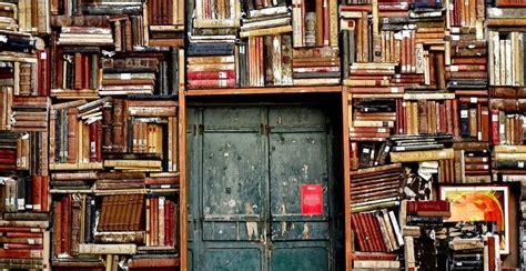 5 p 225 ginas para leer libros online gratis sin descargar