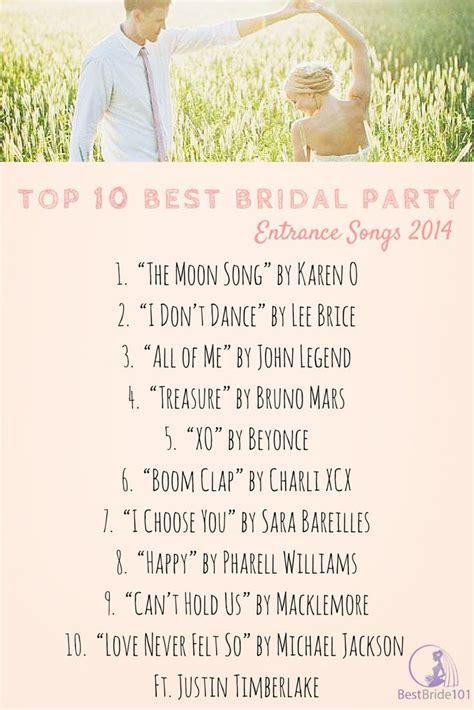 airbrush makeup kit reviews  bridal party