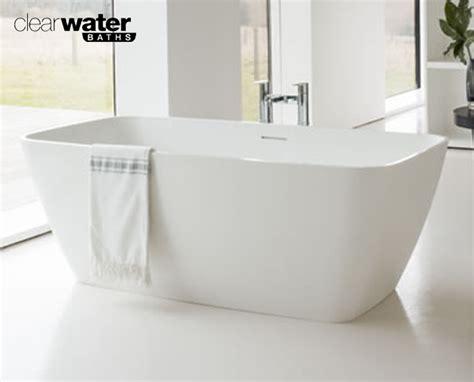 badewanne größen freistehende badewanne aus classic