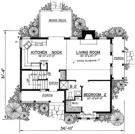 tudor floor plans find house tudor house plans mansion home deco plans