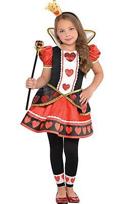 cheerleader costumes costume supercenter 23 best costumes images on pinterest baby costumes
