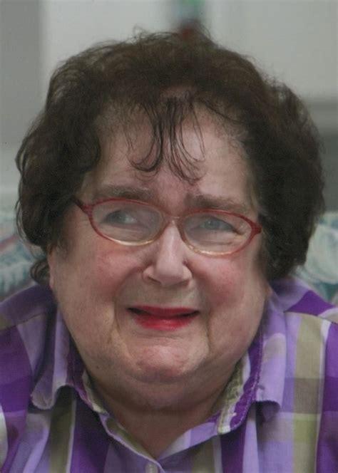 juanita holford obituary eunice louisiana legacy