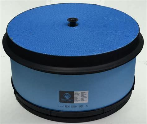 Saringan Udara Air Filter Perkins Sev551h 4 perkins sev551h 4