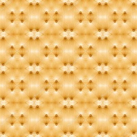color dorado color dorado sof 225 tela textura de fondo fotos de stock