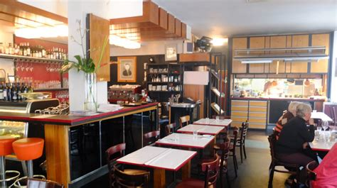 scheune restaurant berlin berlin restaurants best restaurants and caf 233 s time out