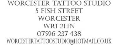 tattoo removal worcester ma 100 removal in worcester and removal